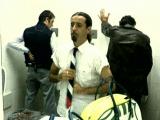 Daniele Silvestri - Gino E L'Alfetta (videoclip)