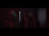 Орбита 9 - Русский трейлер 2017