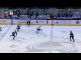 Колорадо - Даллас 0-3. 4.12.2016. Обзор матча НХЛ