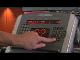 Reducing Muscle Soreness Labrada Lean Body Training Program Day 27