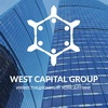West Capital Group | Инвестиционный консалтинг