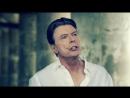 David Bowie - Valentines Day
