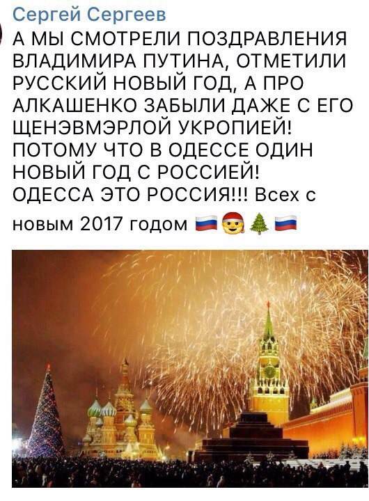 https://pp.vk.me/c638530/v638530127/13a94/od5pCP780Wk.jpg