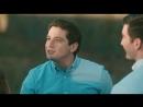 К югу от ада 1 сезон 3 серия из 8 2015 HDRip Официальный звук