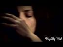 Черная лагуна El Internado - Allegretto