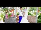 wedding clip Sergey & Inessa 05.08.17