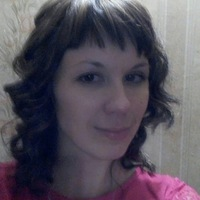 Елизавета Мартинкевич