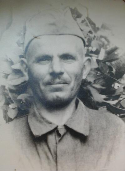 Евгений Чибисов
