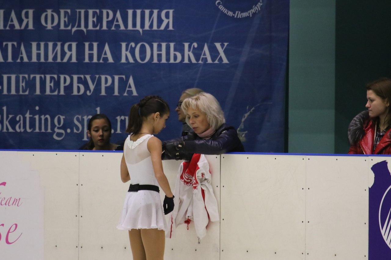 Алина Писаренко NJsBg6P3fFQ