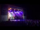 шоу талантов 7 смена, ТС2017