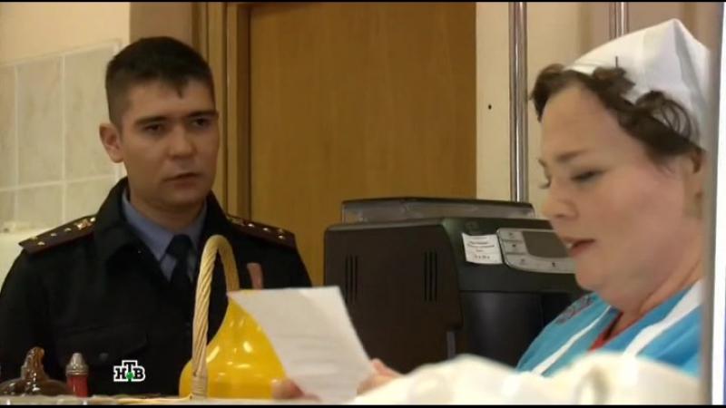 Prokurorskaya.proverka.2013.12.02.SATRip.Nikolspup