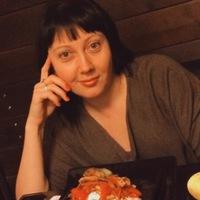 Мария Тимошкина