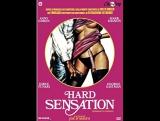 Hard Sensation (for Jerry Garcia)