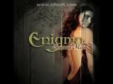 Enigma &amp Michael Cretu - Erminig Enigmatic World &amp Sadeness (NEW SONG 2017)_low