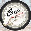 Сеть магазинов Carp Leader
