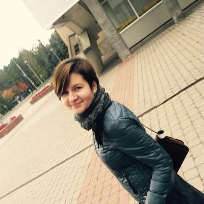 Jekaterina Finazonok-Cvetkova