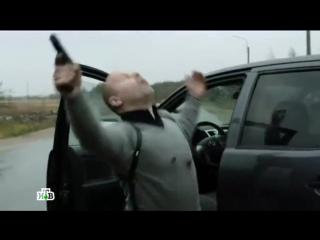 Сериал Высокие ставки 12-я серия. (Мой эпизод) Vadim Pavlenko Stuntman @ Вадим Павленко Каскадёр