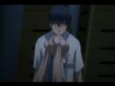 Kodomo no Jikan / Детское время 11 серия SHIZA Gomer Лизавета