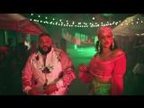 DJ Khaled feat. Rihanna, Bryson Tiller - Wild Thoughts