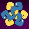 Python 3.8 | ЯПрограммист