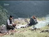 Фильм Путь на юго-запад (1989) Cesta na jihoz