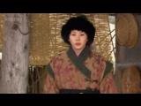[Сабы Babula / ClubFate] - 061/134 - Тэ Чжоён / Dae Jo Young (2006-2007/Юж.Корея)