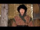 Сабы Babula / ClubFate - 061/134 - Тэ Чжоён / Dae Jo Young 2006-2007/Юж.Корея