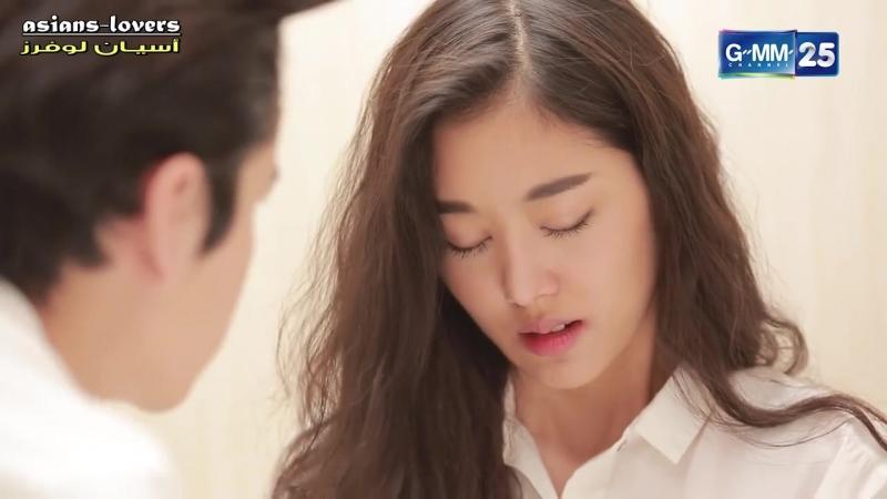 [asians-lovers] I wanna be Sup'Tar .EP24 (2015) [AR]