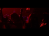 I Took A Pill In Ibiza (Seeb Remix)