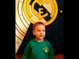 Реал Мадрид - состав от Тимура!!!