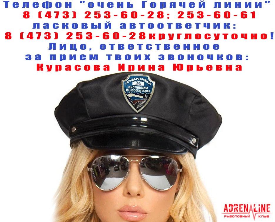 https://pp.userapi.com/c638530/v638530376/70a2b/3HKAHkivotI.jpg