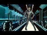 Benny Benassi Feat. Kelis, Apl.De.Ap, Jean-Baptiste - Spaceship