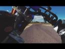 Thomas Chareyre 2017 SuperMotoRu