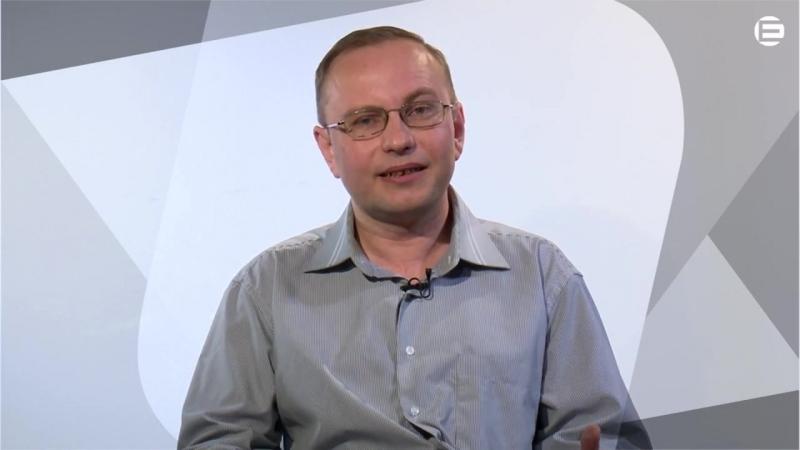 ПРОТРАНСПОРТ із Андрієм Заславським | Чому маршрутки не пускають на проспект Південний?