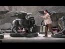 Trailer I due Foscari Teatro alla Scala