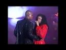 La Bouche - Sweet Dreams (Live Concert 90s Exclusive Techno-Eurodance Sopot Festival 96)