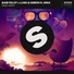 Sam Feldt, Lush & Simon feat. INNA - Fade Away (feat. INNA)