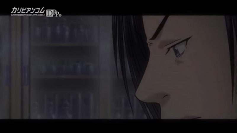 Miyazaki_Maya_daizukan_02_[UNCEN][rerip][Galan_rus_raw][A4CE7E0C]