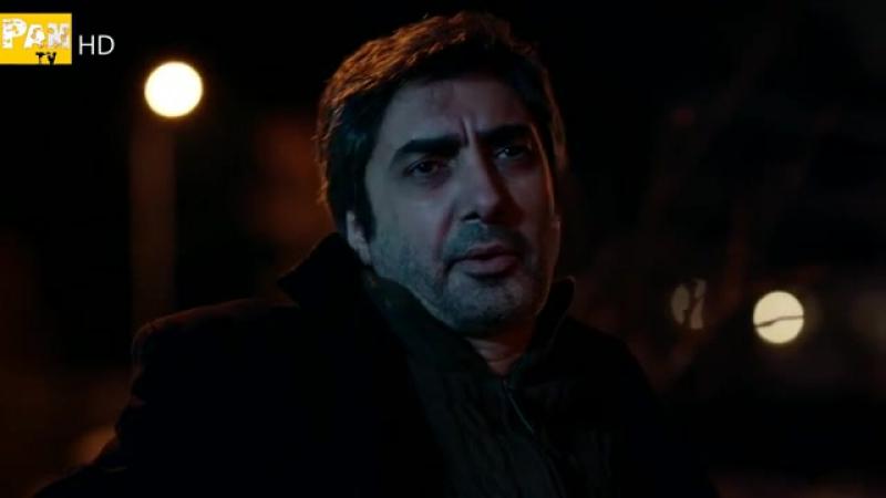 Kurtlar Vadisi Pusu 284 Bölüm Elif Dedim Türkü Sah