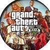 GTA 5 | GTA 4 | GTA San Andreas