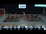 Neo dance