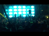 Club Areena Marmaris Turchia Мармарис Hande Yener concert 11.08.2017