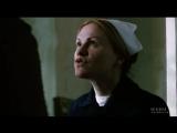 Храброе сердце Ирены Сендлер (The Courageous Heart of Irena Sendler, 2009)