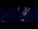 Klik SaidAzim - Всё в твоих руках - Say no to drugs [music_demo video_origin]