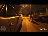 Ice Cube (mixtape hoody clip)