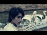 [FRT Sora & KaijuKeizer] Kamen Rider Amazons 2 - 07 [720p] [SUB]