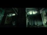 Фильм 31 Роба Зомби_Официальный трейлер