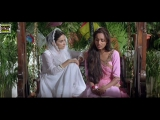 _Market_of_Beauty__or_Red-light_District___Bazaar-E-Husn___New_Hindi_Movie_Part_