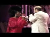 Joe Cocker, Patti Labelle, Billy Preston -  You Are So Beautiful (Live HD)