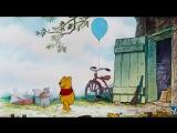 The Mini Adventures of Winnie the Pooh- Eeyores Tail_Booklandia_spb